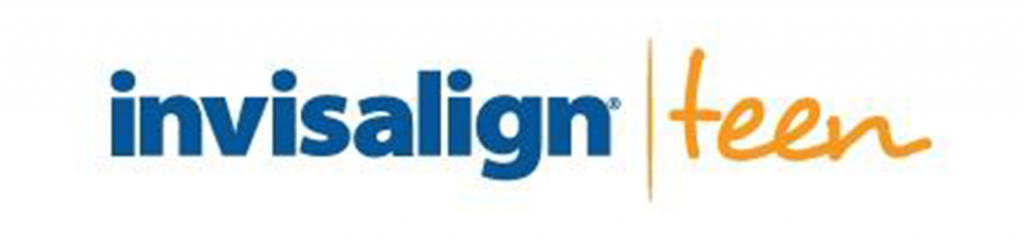 Invisalign Teen, Dr. Awayes Milford Delaware